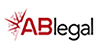 AB Legal continues to expand