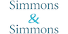 Simmons & Simmons strengthens Employment Team in Brussels