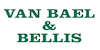 Van Bael & Bellis opens London office