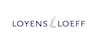 Hakim Boularbah and his team join Loyens & Loeff
