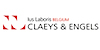 Claeys & Engels appoints a new Counsel