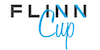 FLINN CUP - Inter-law firm FLINN Sailing Cup