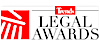 Trends Legal Awards 2019 - les gagnants