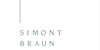 Simont Braun promotes Martin Bassem to Counsel and strengthens its Real Estate capabilities