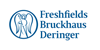 Freshfields hires top Brussels litigation team strengthening its global disputes practice