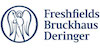 Freshfields elects 2 new partners in the Brussels office