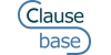 Clausebase selected as a contender for the Startup Alley pitch at the 2021 ABA Tech Show