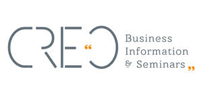 CREO Business Information & Seminars