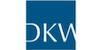"Christophe Delmarcelle joins  Dear Krzewinski & Willez (""DKW"")"