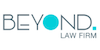 Beyond Law Firm