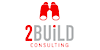 2BUILD Consulting