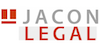 Jacon Legal