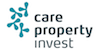 Care Property Invest
