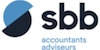 SBB Accountants en Adviseurs