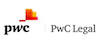PwC Legal Luxembourg