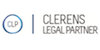 Clerens Legal Partner