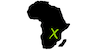 "Brussels lawyers establish ""Belgian Lawyers for Africa – It's Legal to Care! VZW"""