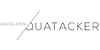 Quatacker Advocaten