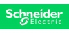 Schneider Electric Services International SPRL