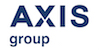 Axis Group Belgium