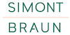 Simont Braun unveils new logo and designs