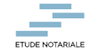 Master en notariat - Stagiaire ou jeune candidat-notaire